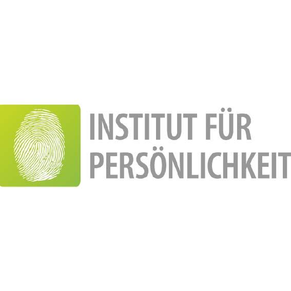 Institut für Persönlichkeit
