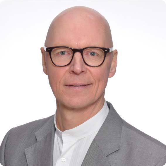 Prof. Dr. M. Weßling